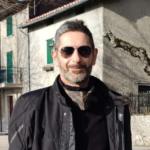 Marco Cusato